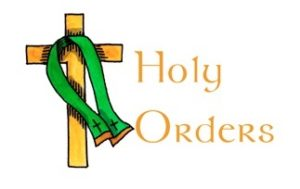 Holy-Orders