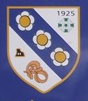 Carbury_GAA_crest