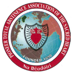pioneer-total-abstinence-association-of-the-sacred-heart