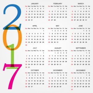 2017-calendar-design_1102-78