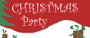 xmas-party-pic