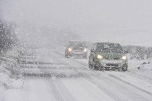 snow-weather-forecast-uk-467211