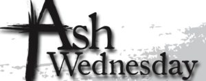 Ash-Wednesday-the-first-day-of-Lent