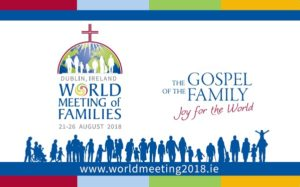 World-Meeting-of-Families-2018-website