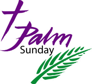 palm-sunday-clipart-5