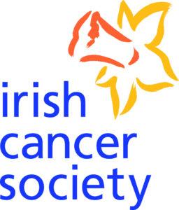 Irish-Cancer-Society (1)