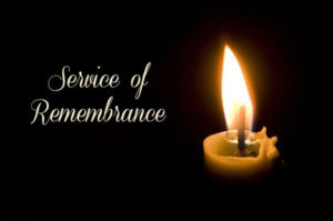 Service-of-Remembrance_HS-468x310