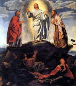 Transfiguration-of-the-Lord