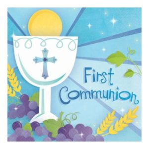 first-communion-luncheon-napkins-blue-3021793