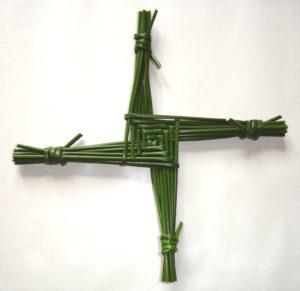 Saint_Brigid's_cross (1)