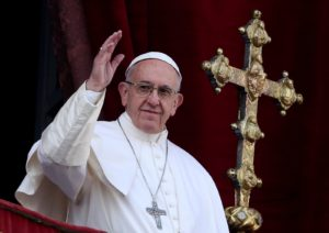 pope-francis-delivers-2016-christmas-message-peace-vatican