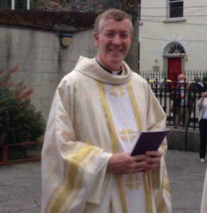 Bishop-Denis-Nulty-ordination-shot-2-by-Brenda-Drumm