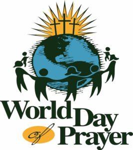 worlddayofprayer (1)