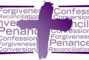 Reconciliation-clip-art-1-400x270