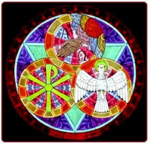 2011_06_19_trinity